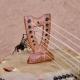 Kamele n'goni 12 strings