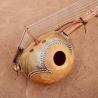 """12 String Kamele N'goni """"Semi Ton"""", calabash"""