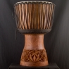 BaraGnouma djembe drum