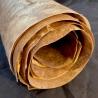 Vente en ligne de peaux de chevre fines pour djembe, BaraGnouma