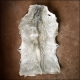 Sale online of thich goat skins for djembe. Buy thick skins