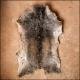 Vente en ligne peaux de boucs pour djembe. Achat peaux épaisses