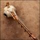 Kamele n'goni 8 strings