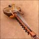 Kamele n'goni 20 strings