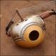 Kamélé n'goni 8 cordes miniature